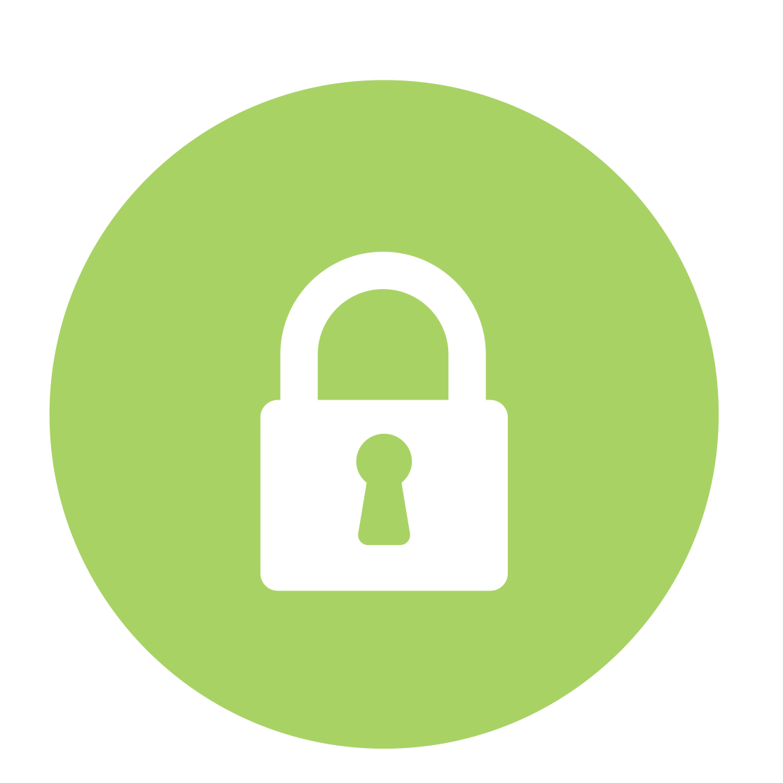 admin login icon images